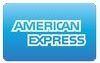 american express 100